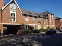 Holiday apartment 1492526 for 5 persons in Derby