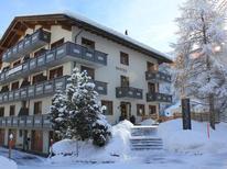 Appartement de vacances 1492530 pour 8 personnes , Engelberg