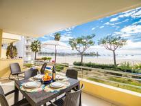Ferienwohnung 1492536 für 4 Personen in Puerto d'Alcúdia