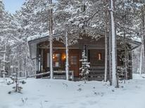 Feriebolig 1492545 til 4 personer i Inari