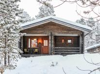 Ferienhaus 1492546 für 4 Personen in Inari