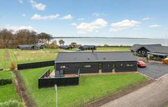 Ferienhaus 1492596 für 9 Personen in Kelstrup Strand