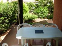Holiday home 1492621 for 6 persons in Agde