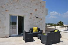 Holiday apartment 1492637 for 6 persons in Locorotondo