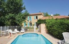 Vakantiehuis 1492646 voor 8 personen in Prades-sur-Vernazobre