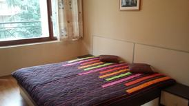 Holiday apartment 1492649 for 3 persons in Varna