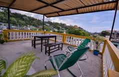 Holiday apartment 1492650 for 3 persons in Baracoa