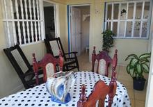 Holiday apartment 1492653 for 3 persons in Baracoa
