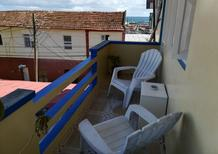 Holiday apartment 1492654 for 3 persons in Baracoa