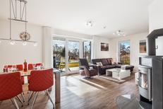 Appartement 1492668 voor 4 personen in Kellenhusen