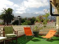 Etværelseslejlighed 1492683 til 3 personer i Puerto de la Cruz