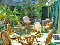 Ferienwohnung 1492684 für 4 Personen in Puerto de la Cruz