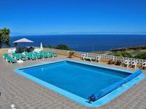 Ferienhaus 1492685 für 2 Personen in San Juan de la Rambla