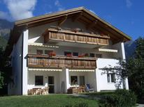 Holiday apartment 1492687 for 2 persons in Rabland