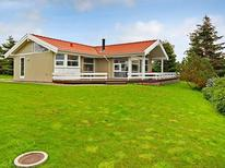 Holiday home 1492691 for 5 persons in Skåstrup Strand