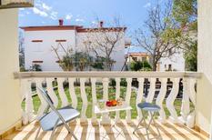 Mieszkanie wakacyjne 1492703 dla 4 osoby w Kampor