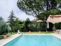 Ferienhaus 1492733 für 4 Personen in Aix-en-Provence