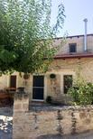 Vakantiehuis 1492736 voor 4 personen in Mires
