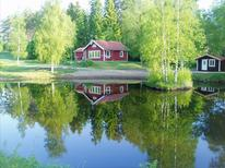 Holiday home 1492799 for 8 persons in Sävsjö