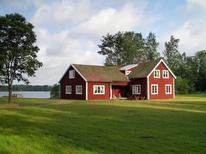 Ferienhaus 1492800 für 15 Personen in Sandsjöfors