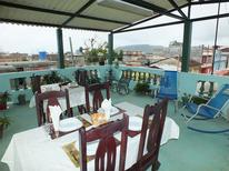 Holiday apartment 1492933 for 2 persons in Baracoa