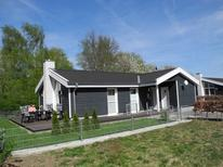 Holiday home 1492948 for 4 persons in Nordhorn
