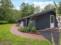 Ferienhaus 1492962 für 5 Personen in Arrild