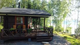 Maison de vacances 1492999 pour 2 personnes , Anttola-Mikkeli