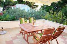 Rekreační dům 1493014 pro 3 dospělí + 1 dítě v Žaboric