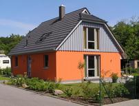 Maison de vacances 1493015 pour 4 personnes , Born auf dem Darß