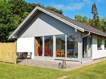 Ferienwohnung 1493031 für 8 Personen in Rendbjerg
