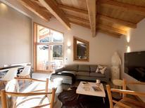 Ferienhaus 1493038 für 8 Personen in L'Alpe d'Huez