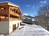 Ferienhaus 1493039 für 10 Personen in L'Alpe d'Huez