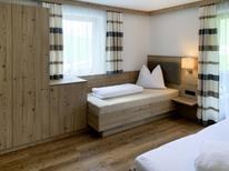 Ferienwohnung 1493078 für 6 Personen in Mayrhofen