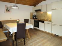 Holiday apartment 1493079 for 6 persons in Mayrhofen