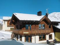 Holiday apartment 1493101 for 4 persons in Livigno