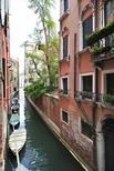 Holiday apartment 1493109 for 6 persons in Venice