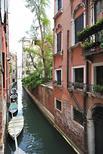 Semesterlägenhet 1493109 för 6 personer i Venedig