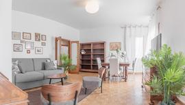 Appartement 1493119 voor 6 personen in Venetië