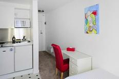 Studio 1493170 for 2 persons in Saint Helier