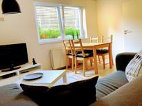 Mieszkanie wakacyjne 1493200 dla 3 osoby w Haffkrug