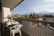 Holiday apartment 1493217 for 6 persons in Riva del Garda
