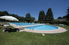 Ferienwohnung 1493218 für 4 Personen in Ispra
