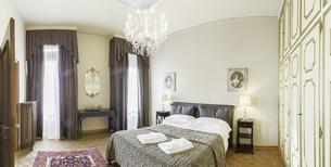 Appartement de vacances 1493232 pour 6 personnes , Venise