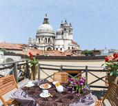 Holiday apartment 1493239 for 6 persons in Venice