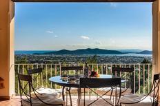 Ferienhaus 1493268 für 8 Personen in Ibiza-Stadt