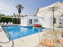 Ferienhaus 1493310 für 10 Personen in l'Ametlla de Mar