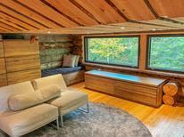 Maison de vacances 1493311 pour 12 personnes , Kuusamo