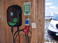 Vakantiehuis 1493315 voor 6 personen in Nilsiä
