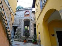 Vakantiehuis 1493329 voor 3 personen in Lesa